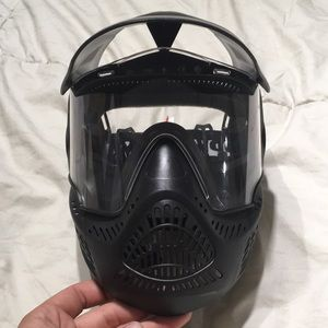 Other - Paintball mask